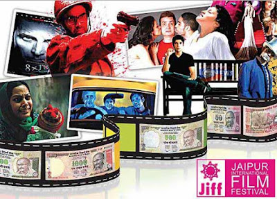 Jaipur International Film Festival, JIFF, jiff-2016, International Cinema