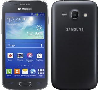 Firmware Rom Samsung Galaxy ACE 3 GT-S7270