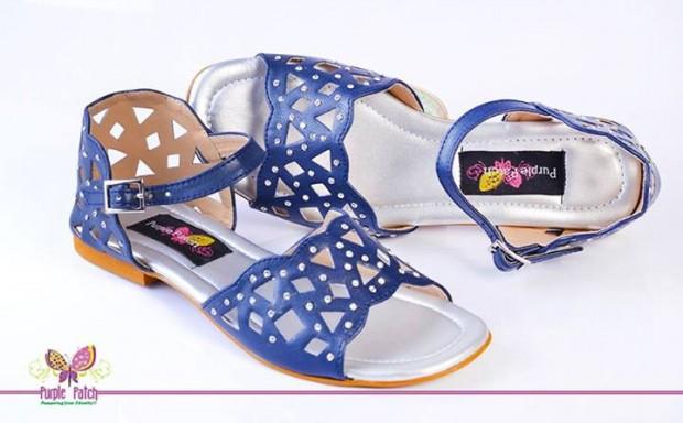 Eid Footwear Ladies Wear Pakistani Shoes Party ShoesSandal For Girlsshoenew Shoesfamous Footwearsonline Shoescasual Shoesformal