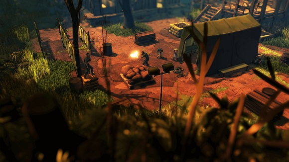 jagged-alliance-rage-pc-screenshot-www.ovagames.com-5