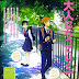 Tamako Love Story English Subbed