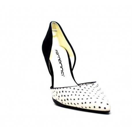 Ecco Shoes Online Outlet