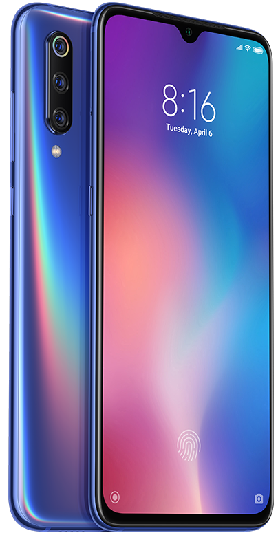 Xiaomi Mi 9 Release Date, Price and Specifications
