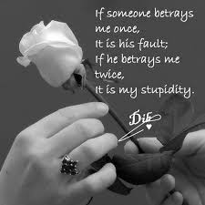 images-on-trust-in-a-relationship-with-quotes