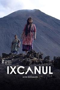 Watch Ixcanul Online Free in HD