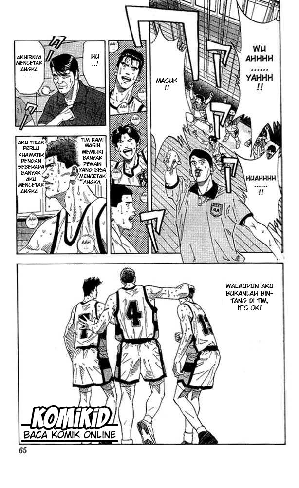 slam-dunk-indonesia