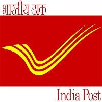 India Post jobs,latest govt jobs,govt jobs,latest jobs,jobs,Gramin Dak Sevak jobs
