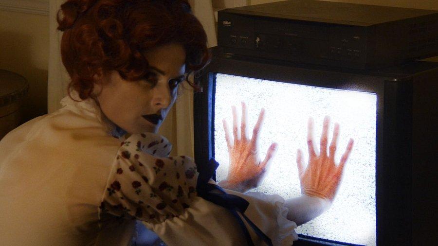 Filme American Poltergeist Dublado para download por torrent 1080p 720p Full HD