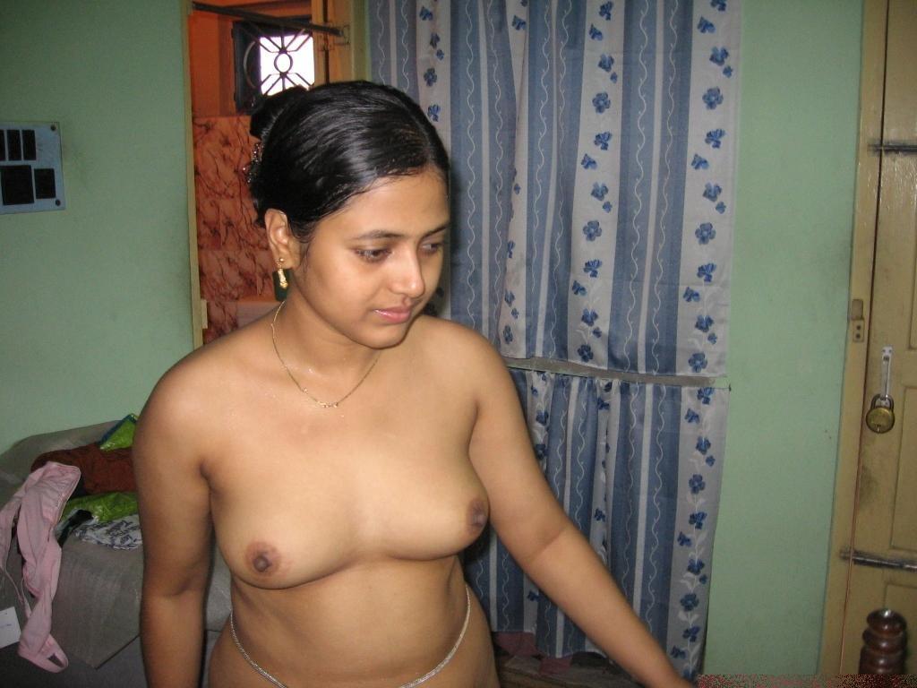 Malayalam Actress Nude And American Indian Retro