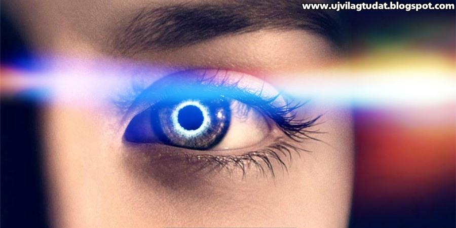 A jövőbelátás egy valóságos emberi képesség, már tudósok vizsgálják és  tanulmányt adtak ki róla   Új Világtudat   Az Élet Más Szemmel
