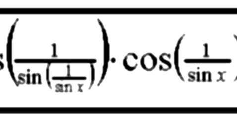 Truly Singaporean Singapore Mathematics: [U_Calculus