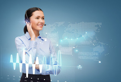 El contact center cognitiu