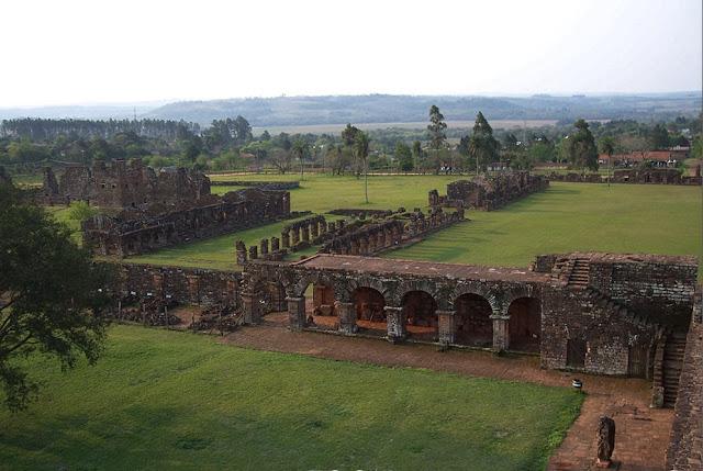 ruinas-jesuiticas.jpg