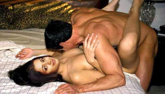 Erotica story tamil, xxx wife stories to cum