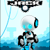 Download Game Gear Jack PC