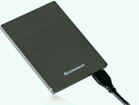 Lenovo Toll Free Number