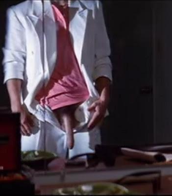 Mark Wahlberg Boogie Nights Nude Scene 58