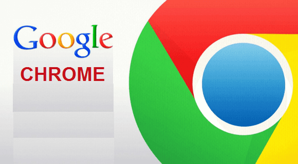 Google Fixes Five Critical Vulnerabilities In Chrome Browser