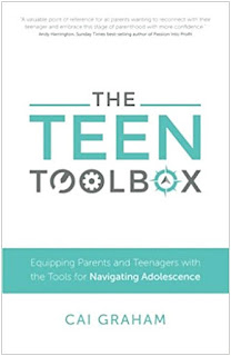 teen toolbox cover