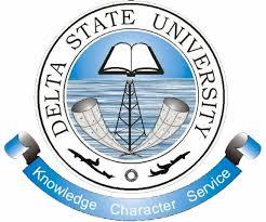 Postgraduate Admission Programme for 2017/22018 Academic Session (DELTA STATE UNIVERSITY)