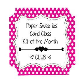 http://papersweeties.com/shop/all-products/paper-sweeties-kit-of-the-month-june-2015/