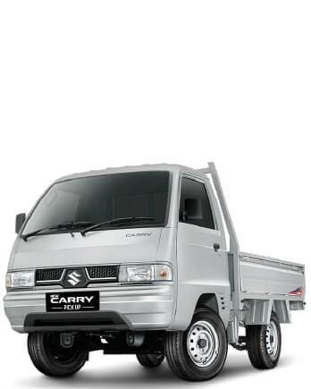 Daftar Harga Mobil Suzuki Di Lampung