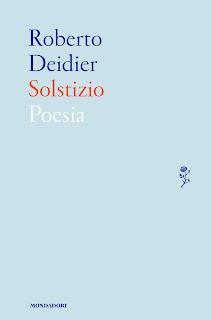 roberto-deidier-solstizio-rodolphe-gauthier.jpg