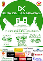 https://calendariocarrerascavillanueva.blogspot.com/2018/06/ix-carrera-popular-ruta-de-las-ermitas.html