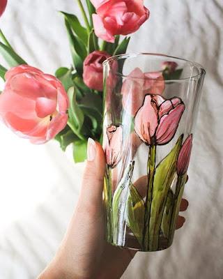 pero artisanat création céramique verre vaisselle