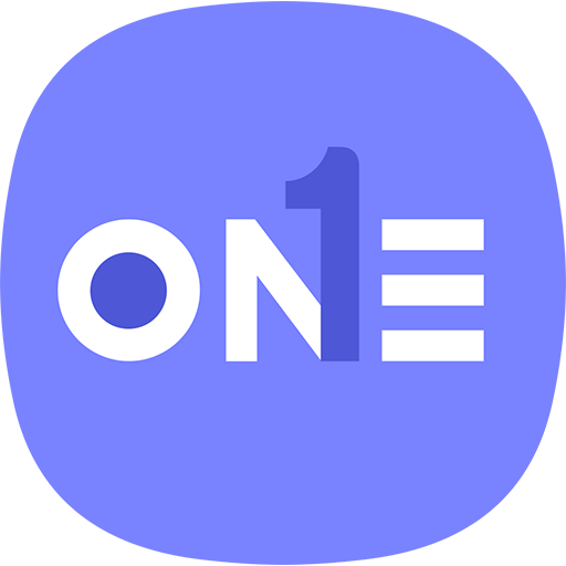 ONE UI Icon Pack : S10 v1.2 [Paid] APK