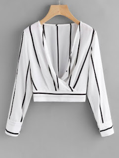 https://www.zaful.com/crossed-front-stripes-blouse-p_482000.html/