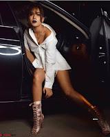 Nia Sharma Fabulous TV Actress in Bikini ~  Exclusive 083.jpg