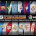 PES CLUB MANAGER APK OBB V1.7.4 ATUALIZADO