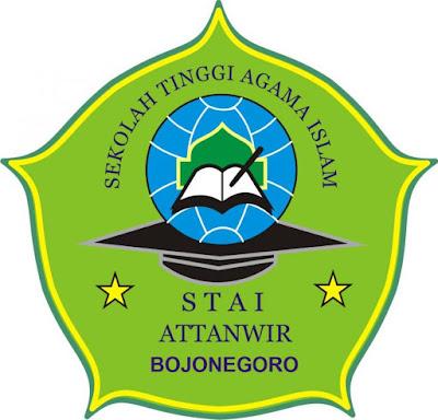 Profil STAI ATTANWIR Bojonegoro