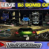 SAIUU Need For Speed Underground 2 LITE 98MB Para PPSSPP | ANDROID