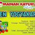 Sebutik Edutoys Toko Mainan Jakarta