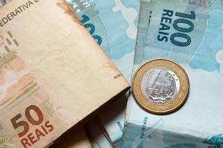 Prefeito de Picuí antecipa pagamento da folha de maio
