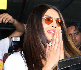 priyanka-happy-to-return-home