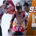 Hasil Lengkap GP Jepang dan Klasemen MotoGP 2016