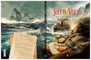 http://www.ankama-shop.com/fr/livres/811-jules-verne-astrolabe-uranie-tome-1.html
