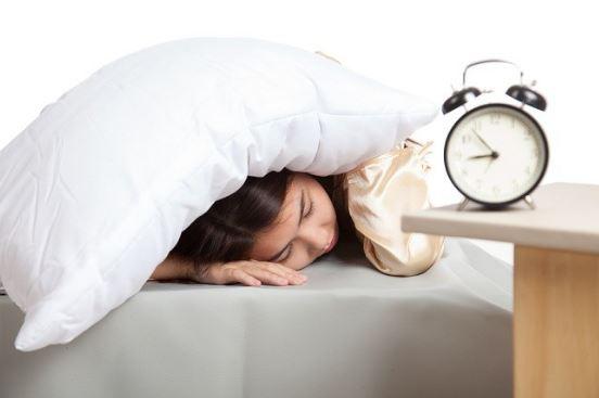 6 Kebiasaan Salah Sehabis Bangun Tidur di Pagi Hari