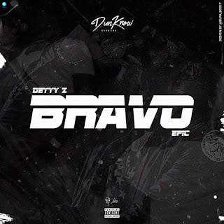 Epic -BRAVO (ft Deyyy Z) (Rap) [Download]