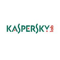 protección contra virus, spam , ataques de hackers, kaspersky