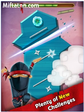 Game Puzzle Android Free Download
