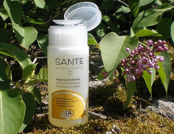 Pappersbruken snart kan de dofta vanilj