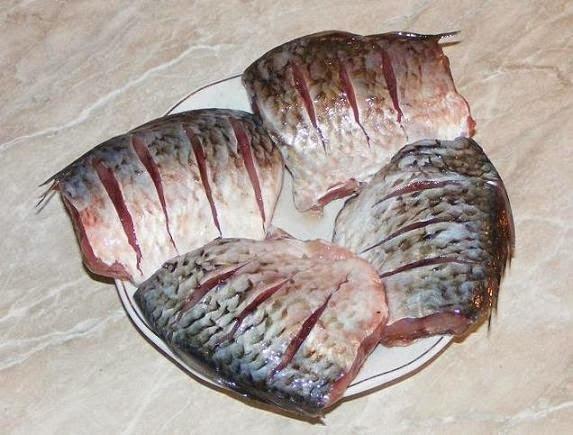 Carne de peste reteta,