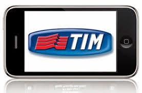 Resultado de imagem para Tim é proibida de bloquear internet