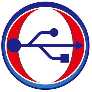 Kursus Komputer Bersertifikat di Purwokerto