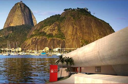 Churrascaria Fogo de Chão Rio de Janeiro