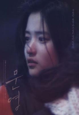 Sinopsis Moon Young [Korea] (2017)